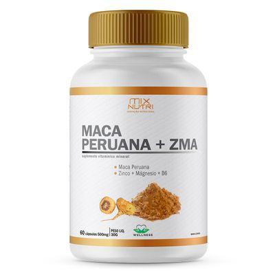 mix-nutri-maca-peruana-zma-500mg-60-capsulas-loja-projeto-verao