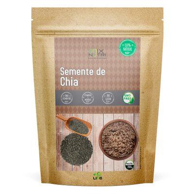 mix-nutri-semente-chia-200g-loja-projeto-verao