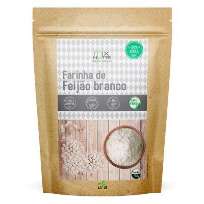 mix-nutri-farinha-feijao-branco-150g-loja-projeto-verao