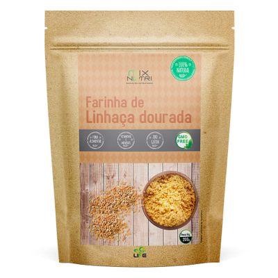 mix-nutri-farinha-linhaca-dourada-200g-loja-projeto-verao