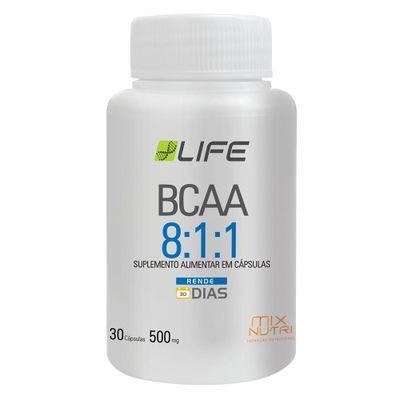 mix-nutri-bcaa-8-1-1-500mg-30-capsulas-loja-projeto-verao