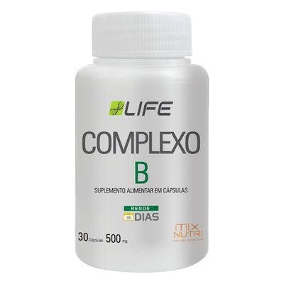 mix-nutri-complexo-b-500mg-30-capsulas-loja-projeto-verao