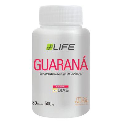 mix-nutri-guarana-500mg-30-capsulas-loja-projeto-verao
