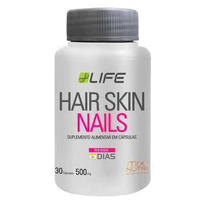 mix-nutri-hair-skin-nails-500mg-30-capsulas-loja-projeto-verao