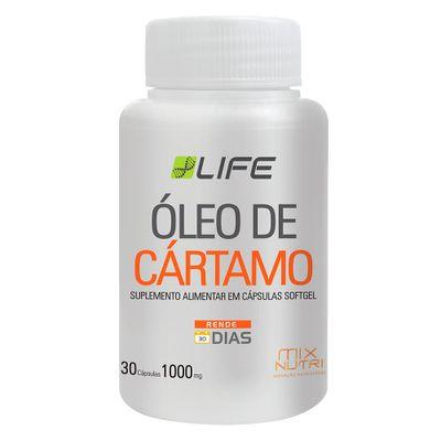mix-nutri-oleo-cartamo-1000mg-30-capsulas-loja-projeto-verao