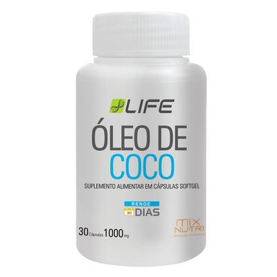 mix-nutri-oleo-coco-1000mg-30-capsulas-loja-projeto-verao