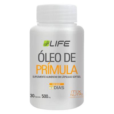 mix-nutri-oleo-primula-500mg-30-capsulas-loja-projeto-verao