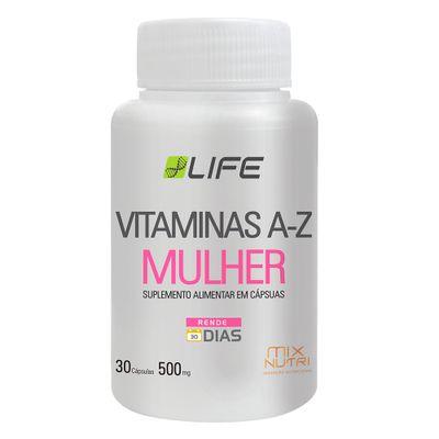 mix-nutri-vitamina-a-z-mulher-500mg-60-capsulas-loja-projeto-verao