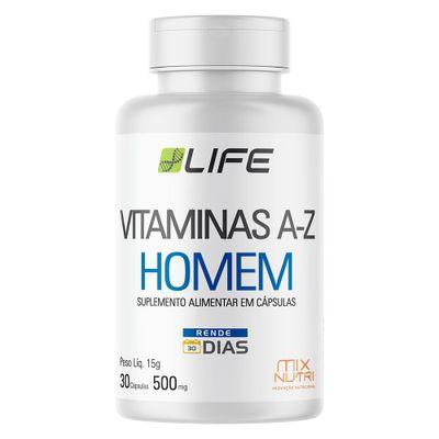 mix-nutri-vitamina-a-z-homem-500mg-60-capsulas-loja-projeto-verao