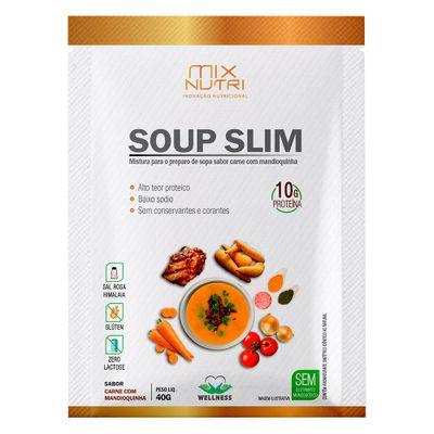 mix-nutri-soup-slim-sopa-carne-mandioquinha-40g-loja-projeto-verao
