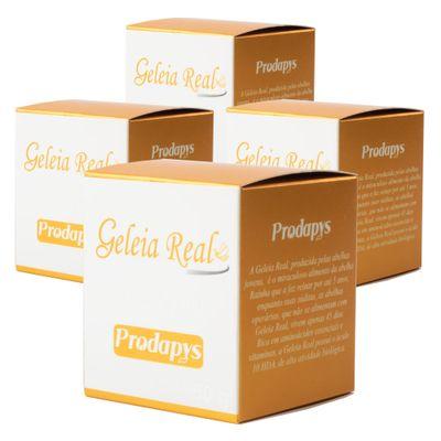 prodapys-kit-4x-creme-facial-geleia-real-50g-loja-projeto-verao