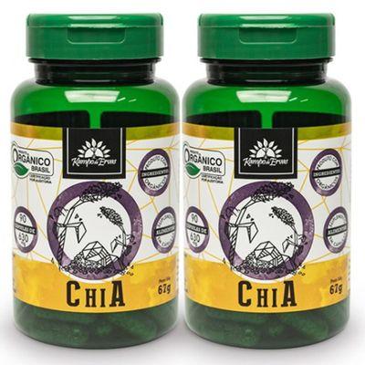 kampo-de-ervas-kit-2x-chia-organica-630mg-90-capsulas-vegetarianas-loja-projeto-verao
