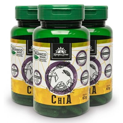 kampo-de-ervas-kit-3x-chia-organica-630mg-90-capsulas-vegetarianas-loja-projeto-verao