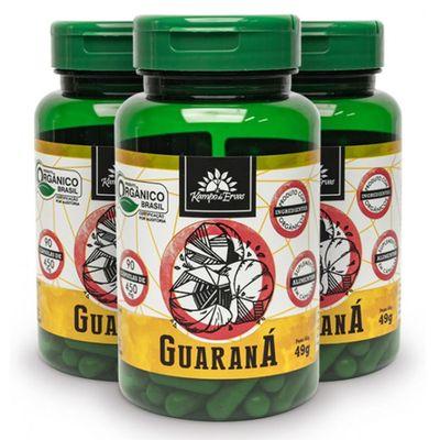 kampo-de-ervas-kit-3x-guarana-organico-450mg-90-capsulas-vegetarianas-loja-projeto-verao