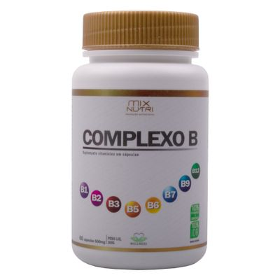 mix-nutri-complexo-b-500mg-60-capsulas-loja-projeto-verao-01