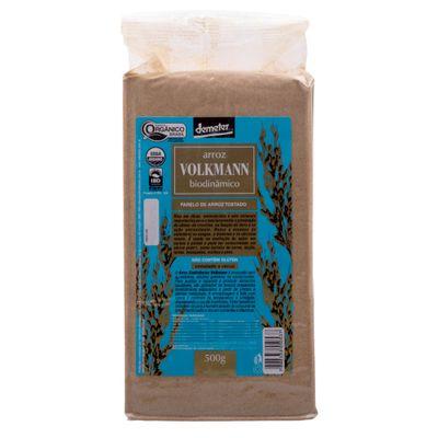 volkmann-farinha-arroz-tostado-organico-500g-loja-projeto-verao