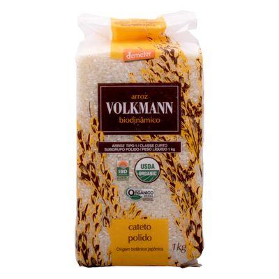 volkmann-arroz-cateto-polido-botanico-japones-biodinamico-organico-1kg-loja-projeto-verao