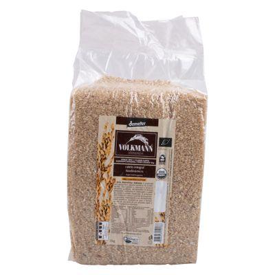 volkmann-arroz-cateto-integral-botanico-japones-biodinamico-organico-5kg-loja-projeto-verao