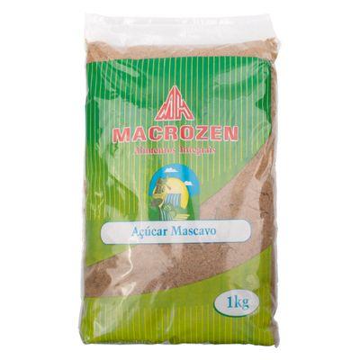 macrozen-acucar-mascavo-1kg-loja-projeto-verao