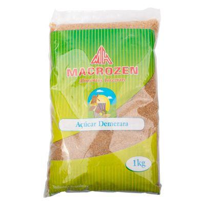 macrozen-acucar-demerara-1kg-loja-projeto-verao
