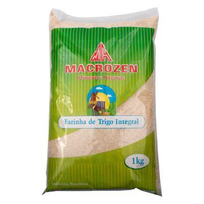 macrozen-farinha-trigo-integral-1kg-loja-projeto-verao