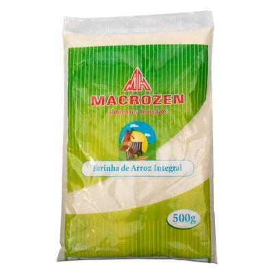 macrozen-farinha-arroz-integral-500g-loja-projeto-verao