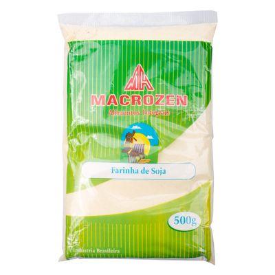 macrozen-farinha-soja-500g-loja-projeto-verao