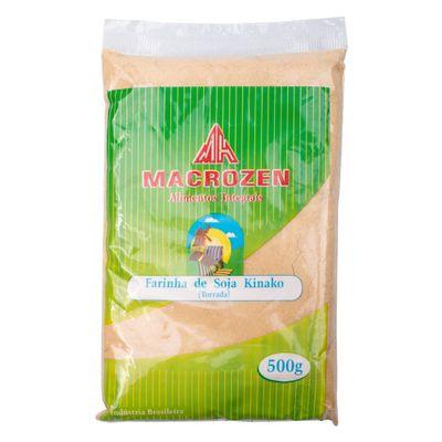 macrozen-farinha-soja-kinako-torrada-500g-loja-projeto-verao
