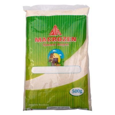 macrozen-farinha-cevada-500g-loja-projeto-verao