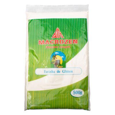 macrozen-farinha-gluten-500g-loja-projeto-verao