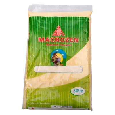 macrozen-farinha-milho-500g-loja-projeto-verao