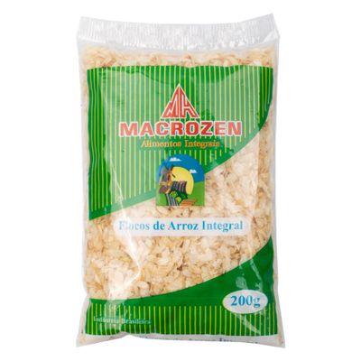 macrozen-flocos-arroz-integral-200g-loja-projeto-verao