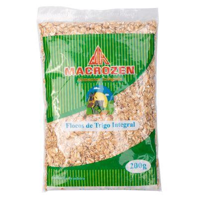 macrozen-flocos-trigo-integral-200g-loja-projeto-verao