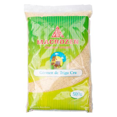macrozen-germen-de-trigo-cru-500g-loja-projeto-verao