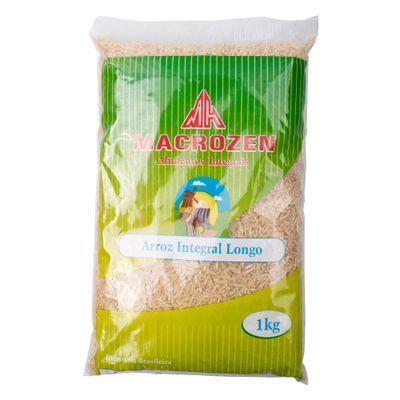 macrozen-arroz-integral-longo-1kg-loja-projeto-verao