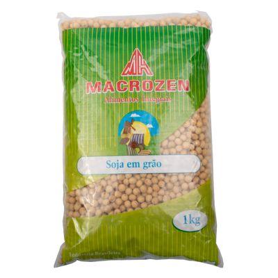 macrozen-soja-em-grao-1kg-loja-projeto-verao