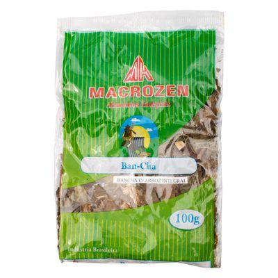macrozen-bancha-com-arroz-integral-100g-loja-projeto-verao