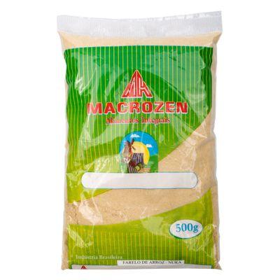 macrozen-farelo-arroz-nuka-500g-loja-projeto-verao