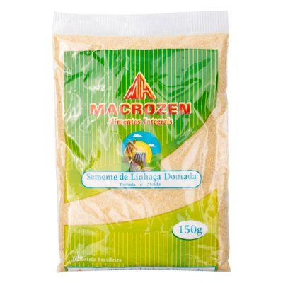 macrozen-semente-linhaca-dourada-torrada-moida-150g-loja-projeto-verao