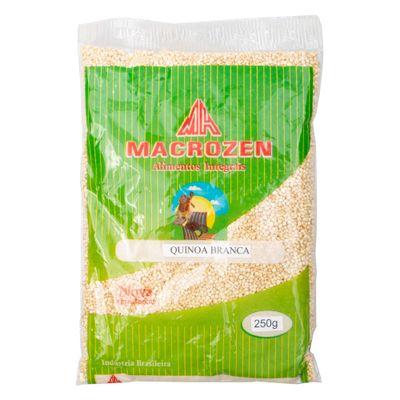 macrozen-quinoa-branca-250g-loja-projeto-verao