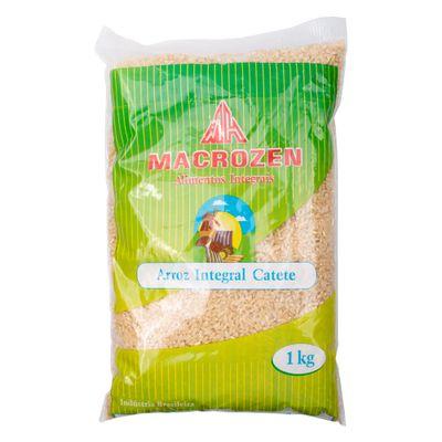 macrozen-arroz-integral-catete-1kg-loja-projeto-verao