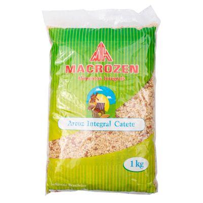 macrozen-arroz-integral-catete-com-vermelho-1kg-loja-projeto-verao