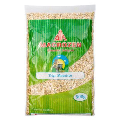 macrozen-trigo-mourisco-500g-loja-projeto-verao