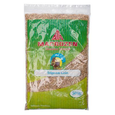 macrozen-trigo-em-grao-500g-loja-projeto-verao