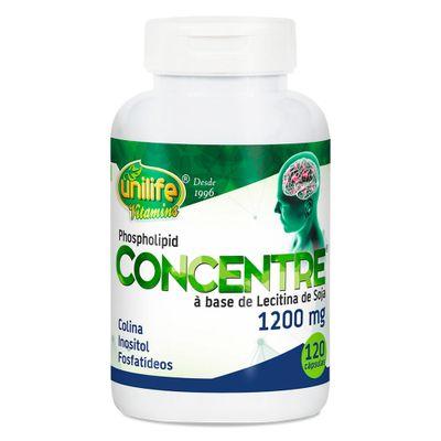 unilife-concentre-base-lecitina-soja-1200mg-120-capsulas-loja-projeto-verao