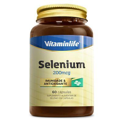 vitaminlife-selenium-selenio-200mcg-60-capsulas-loja-projeto-verao