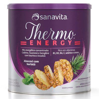 sanavita-thermo-energy-sabor-abacaxi-com-hortela-300g-loja-projeto-verao