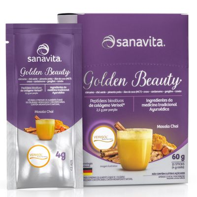 sanavita-golden-beauty-15-sticks-4g-cada-loja-projeto-verao