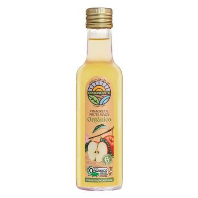 organovita-vinagre-fruta-maca-organico-250ml-loja-projeto-verao