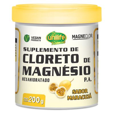 unilife-cloreto-magnesio-pa-sabor-maracuja-200g-loja-projeto-verao